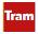 berlin-tram