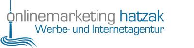 internetagentur-webdesignagentur-onlinemarketing-berlin