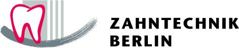 Partner: Zahntechnik Berlin